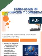 ticcarlos2-110208173753-phpapp02