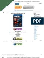 Descargar Superman_ Unbound [2013] [BrRip] [Español Latino] [RG-MG-BS] Gratis, Gratis Peliculas, Peliculas, Series, Anime, Videos