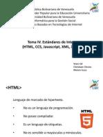 Presentación ATI