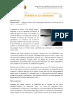 motivar_puntualidad