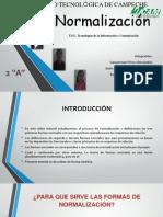 Normalización 1FN,2FN Y 3FN.pptx