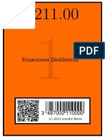 xtema021100.pdf