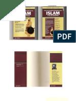 Guia Politicamente Incorrecta sobre el Islam y las Cruzadas.pdf