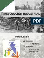 Revolución Industrial.pptx