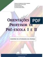 Orientações_professor Pré-escola I e II 20 13 (1).pdf