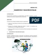texto13 sist transmision.pdf