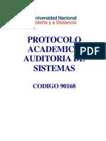 90168_Protocolo 2013