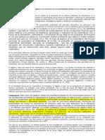 Actividades matemáticas para el desarrollo de procesos lógicos los procesos matemáticos de ordena