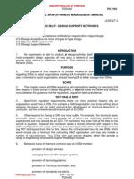 Section 3 Leaflet 4
