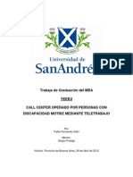 MBA Pablo Fernando Veltri.pdf