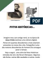 Fotos_históricas