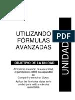 Manual Unidad 2