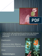 Neumonia 1