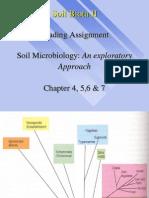 1ESC 590.Soil Biota.fungi