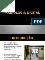 AULÃO DE RADIOLOGIA DIGITAL.pptx