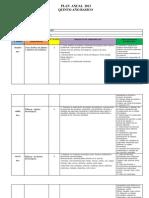 plan anual Ed.Tecnologica 5ºaño-2013 (2)