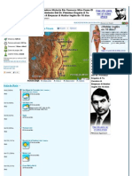 ruta tucuman tilcara.pdf