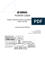 POWER USER YAMAHA.pdf