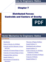 ch07-distributed-forces-centroids-and-centers-of-gravity.ppt