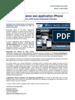 CP-AppliPhone-eurosport.pdf