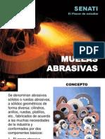 61651986-Muelas-abrasivas SENATI