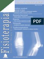 Fisioterapia_janafev2010