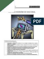 04 - SISTEMA ECONÓMICO NACIONAL