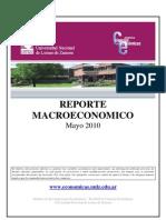 Informe_economico_mayo2010