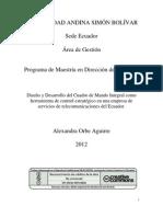 T1036-MBA-Orbe-Diseño.pdf