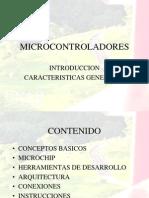 Introduccion_Caract_Generales