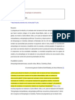 Jimeno_la_vocación_crítica_de_la_antrop_Lat