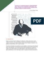 Articulo Hector Lectura