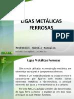 Aula     _08_Ligas Metalicas Ferrosas_A+ºo