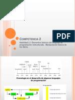 Competencia 2.pptx
