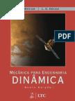 Mecânica Dinâmica - Meriam.pdf