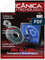 CADesign-RevistaMecanicaTecnologia