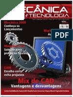 CADesign-RevistaMecanicaTecnologia