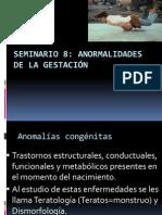 1teratogeniayanomalias-121222093218-phpapp01