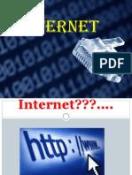 Internet Form 2