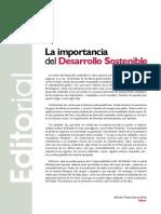 Archivos Revista Octubre09 Editorial 146