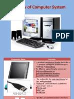 2.1OverviewSystemComputer