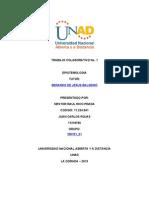 Trabajo_Colaborativo_Uno.doc