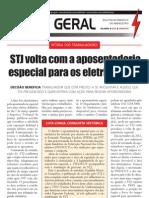 CG_Extra_20mar2013_aposentadoriaespecial.pdf