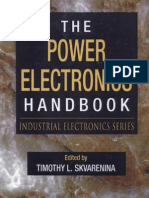 the power electronics.pdf