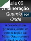 esi_mineracao.ppt
