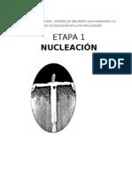 Nucleación 1
