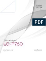 Manual LG-P760 L9.pdf