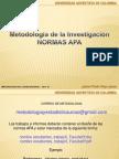 130413234-Normas-Apa-2013.pptx