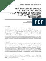 133_Gomez.pdf