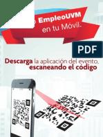 Banner QR Expo Empleo.pdf